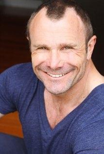 Una foto di Barry Duffield