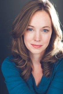 Una foto di Bethany Anne Lind
