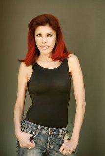Una foto di Beverly Swanson