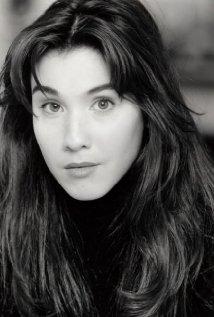 Una foto di Bianca Gervais