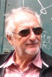 Una foto di Bob Giraldi