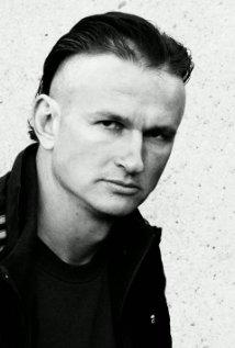 Una foto di Borislav Iliev