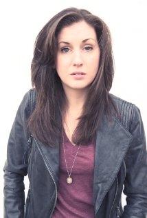 Una foto di Caitlin Colford