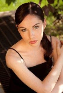 Una foto di Catherine Gell