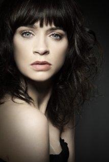 Una foto di Charlene McKenna