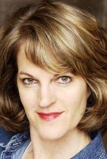 Una foto di Cheryl Tanner