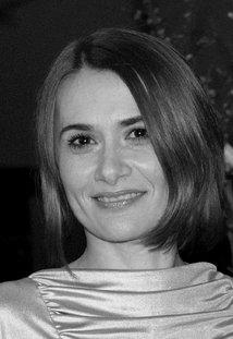 Una foto di Clara Voda