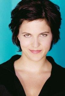 Una foto di Claudia Jurt