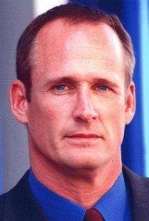 Una foto di Craig Irwin