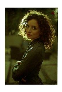 Una foto di Danielle Birrittella