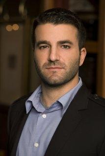 Una foto di David Katzenberg