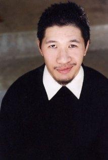 Una foto di David M. Tran