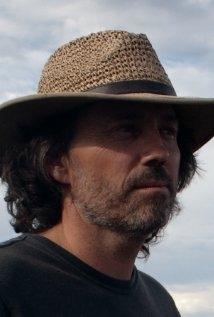 Una foto di Dean Wright