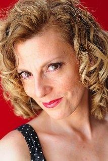Una foto di Debbie DeLisi