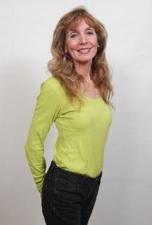 Una foto di Delores Wheeler