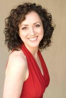 Una foto di Diana Hart