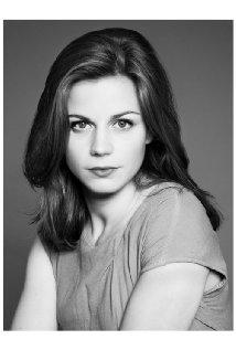 Una foto di Elise Schaap