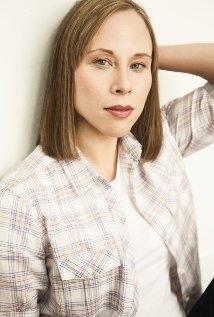 Una foto di Emily Davidson-Niedoba