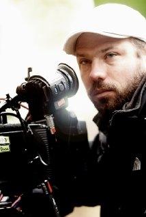 Una foto di Fabian Wagner