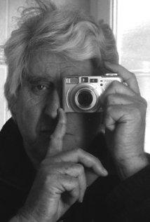 Una foto di Francis Reusser