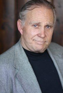 Una foto di G. Larry Butler