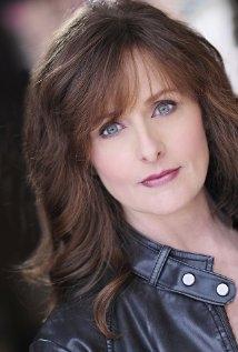 Una foto di Ginger Gilmartin