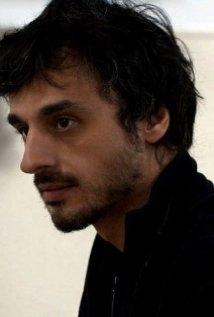 Una foto di Giuseppe Petitto