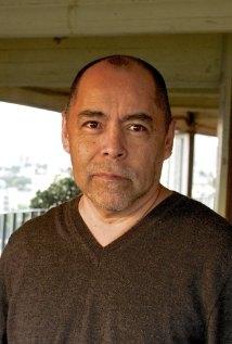 Una foto di Guillermo Ríos