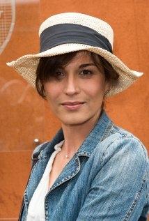 Una foto di Hélène Médigue