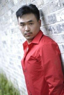Una foto di Henry Ku