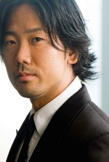 Una foto di Hiro Masuda