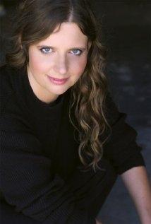 Una foto di Holly Mosher