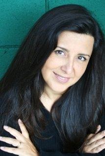 Una foto di Ivette Gonzalez