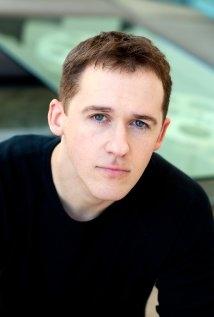 Una foto di Jeff Davis
