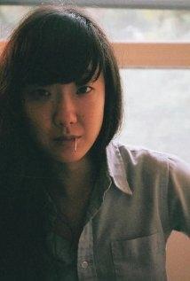 Una foto di Jennifer Kim