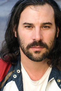 Una foto di Jerry G. Angelo