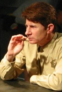 Una foto di Jerry Kroll