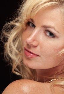 Una foto di Jessica Cameron