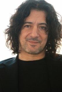 Una foto di João Costa Menezes