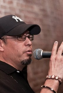 Una foto di Joe Ray Sandoval