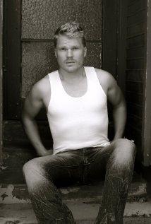 Una foto di Jon Collin Barclay