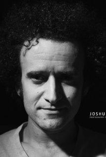 Una foto di Joshua Rubin