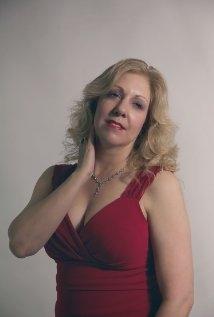 Una foto di Judy Cerda