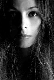 Una foto di Julie-Anne Côté