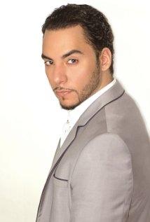 Una foto di Kareem Savinon