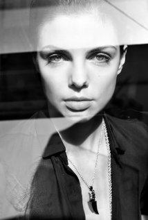 Una foto di Karolina Gorczyca