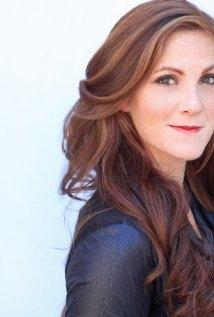 Una foto di Katy Maloney