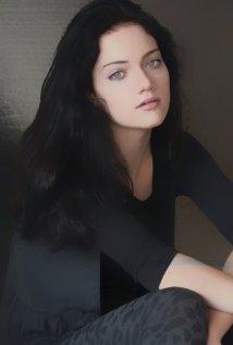 Una foto di Kayla Carlson