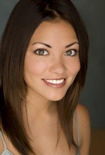 Una foto di Kristen Tucker