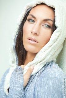 Una foto di Krystal Tini
